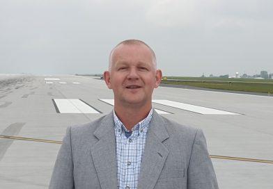 ITWL – ekspert bezpieczeństwa eksploatacji nawierzchni lotniskowych i drogowych